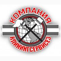 Уборка, Клининг Святопетровское (Петровское)