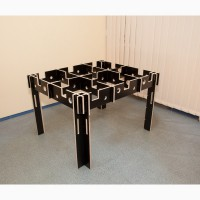 Ячеистый стол для ремонтно-строительных работ, продам, Харьков, доставка