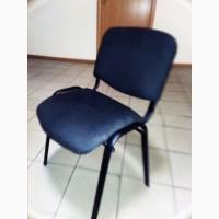 Офісне стаціонарне крісло (до 100 шт)