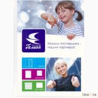 Пластиковые окна стабильный бизнес с ПК «Галион»