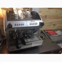 Кофемашина в аренду, без покупки кофе