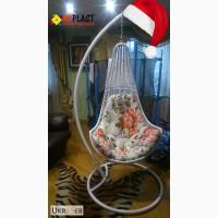 Кресло кокон.Мебель из ротанга. Бесплатная доставка по Украине