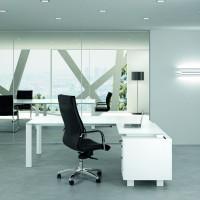 Мебель для кабинета директора. Кабинет руководителя