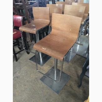 Барный стул б/у