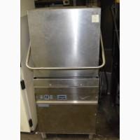 Посудомоечная машина профессиональная б/у DIHR HT 12 Ugolini