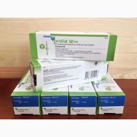 Пролиа (Prolia) 60 мг (Деносумаб) шприц 1, AMGEN (Нидерланды)