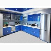 Кухни недорого, фасады ДСП/МДФ, кухня под заказ. Рассрочка, гарантия