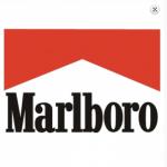 Ароматизаторы табачные