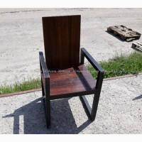 Стулья деревянные б.у, мебель бу из дерева в кафе столовые рестораны
