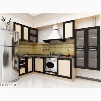 Кухни со склада и под заказ от Дизайн-Стелла