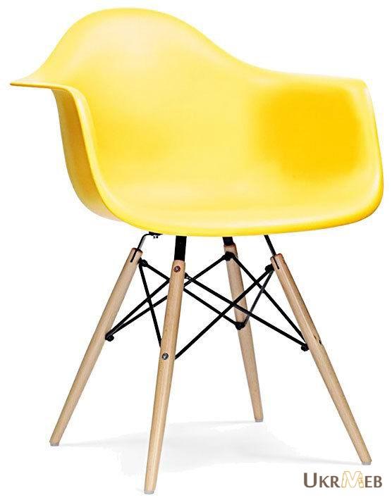 Фото 11. Кресло AC-018W, дизайнерское кресло AC-018W для дома, офиса, кафе, бара, фастфуда купить