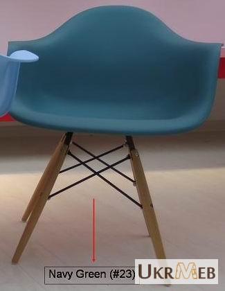 Фото 13. Кресло AC-018W, дизайнерское кресло AC-018W для дома, офиса, кафе, бара, фастфуда купить