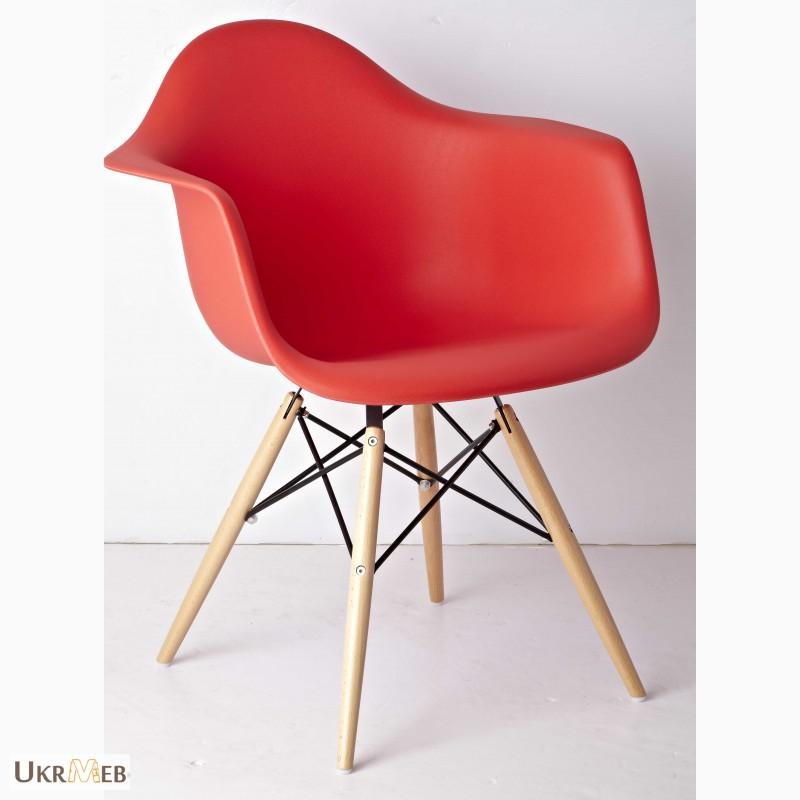Фото 15. Кресло AC-018W, дизайнерское кресло AC-018W для дома, офиса, кафе, бара, фастфуда купить