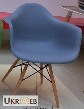 Фото 16. Кресло AC-018W, дизайнерское кресло AC-018W для дома, офиса, кафе, бара, фастфуда купить