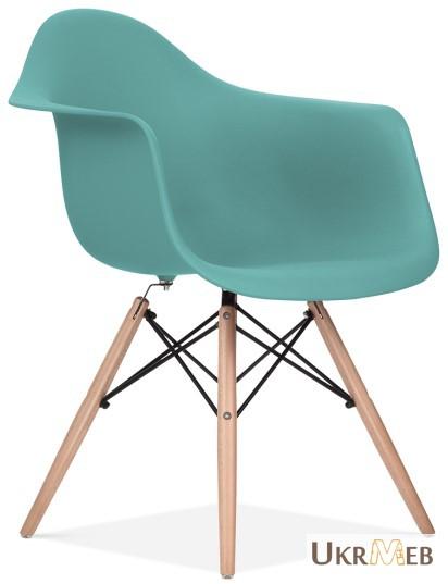Фото 17. Кресло AC-018W, дизайнерское кресло AC-018W для дома, офиса, кафе, бара, фастфуда купить