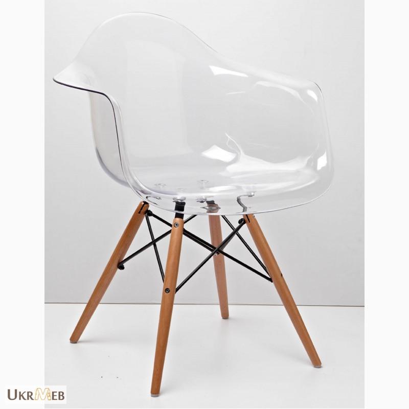 Фото 18. Кресло AC-018W, дизайнерское кресло AC-018W для дома, офиса, кафе, бара, фастфуда купить