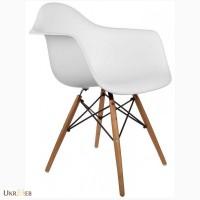 Кресло AC-018W, дизайнерское кресло AC-018W для дома, офиса, кафе, бара, фастфуда купить