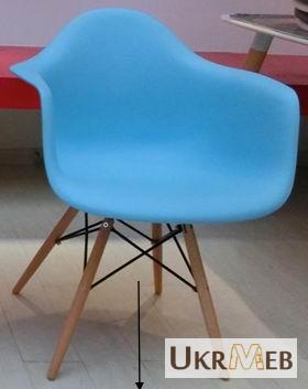 Фото 20. Кресло AC-018W, дизайнерское кресло AC-018W для дома, офиса, кафе, бара, фастфуда купить