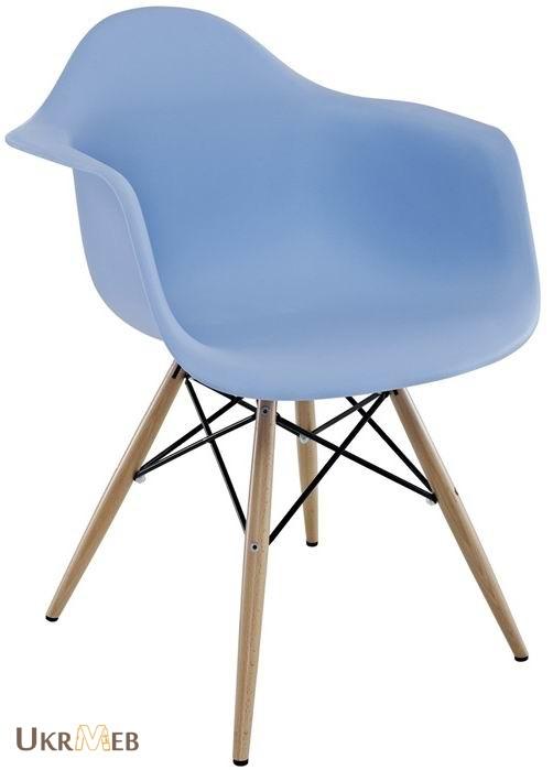 Фото 4. Кресло AC-018W, дизайнерское кресло AC-018W для дома, офиса, кафе, бара, фастфуда купить
