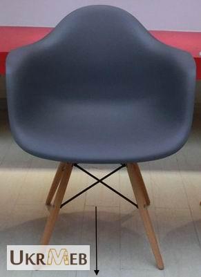 Фото 5. Кресло AC-018W, дизайнерское кресло AC-018W для дома, офиса, кафе, бара, фастфуда купить
