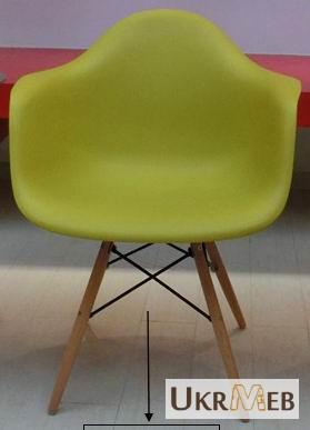 Фото 6. Кресло AC-018W, дизайнерское кресло AC-018W для дома, офиса, кафе, бара, фастфуда купить