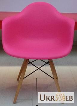 Фото 7. Кресло AC-018W, дизайнерское кресло AC-018W для дома, офиса, кафе, бара, фастфуда купить