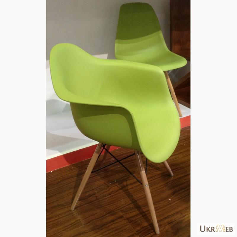 Фото 8. Кресло AC-018W, дизайнерское кресло AC-018W для дома, офиса, кафе, бара, фастфуда купить