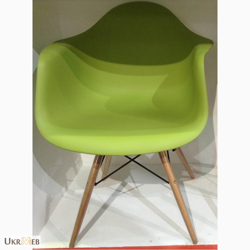 Фото 9. Кресло AC-018W, дизайнерское кресло AC-018W для дома, офиса, кафе, бара, фастфуда купить