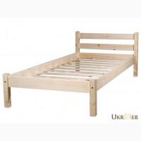 Кровать. Кровать односпальная. Скидки на кровати