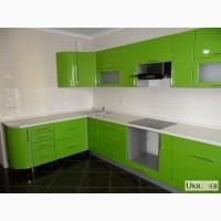 Мебель по вашему проекту, доступные цены