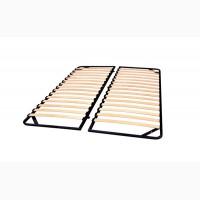 Каркасы для кроватей ламельные / от производителя