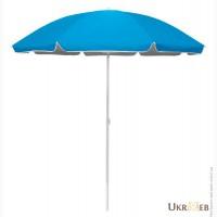 Зонт садовый Time Eco