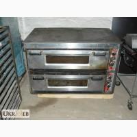 Продам піца піч бу EGS P926D