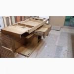Стол-этюдник (трансформер) премиум-класса для художника