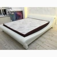 Кровать двуспальная, 200*180