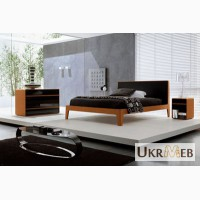 Мебель для Вашей спальни от Дизайн-Стелла