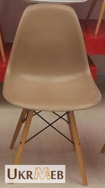 Фото 10. Стул AC-016W, стул AC-016W для развлекательных комплексов, фастфуда, кафе, бара купить