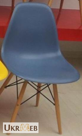 Фото 11. Стул AC-016W, стул AC-016W для развлекательных комплексов, фастфуда, кафе, бара купить