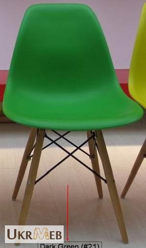 Фото 12. Стул AC-016W, стул AC-016W для развлекательных комплексов, фастфуда, кафе, бара купить