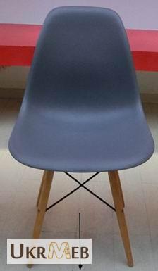 Фото 13. Стул AC-016W, стул AC-016W для развлекательных комплексов, фастфуда, кафе, бара купить