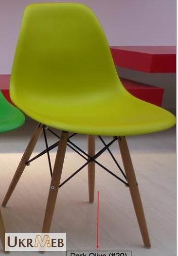 Фото 14. Стул AC-016W, стул AC-016W для развлекательных комплексов, фастфуда, кафе, бара купить