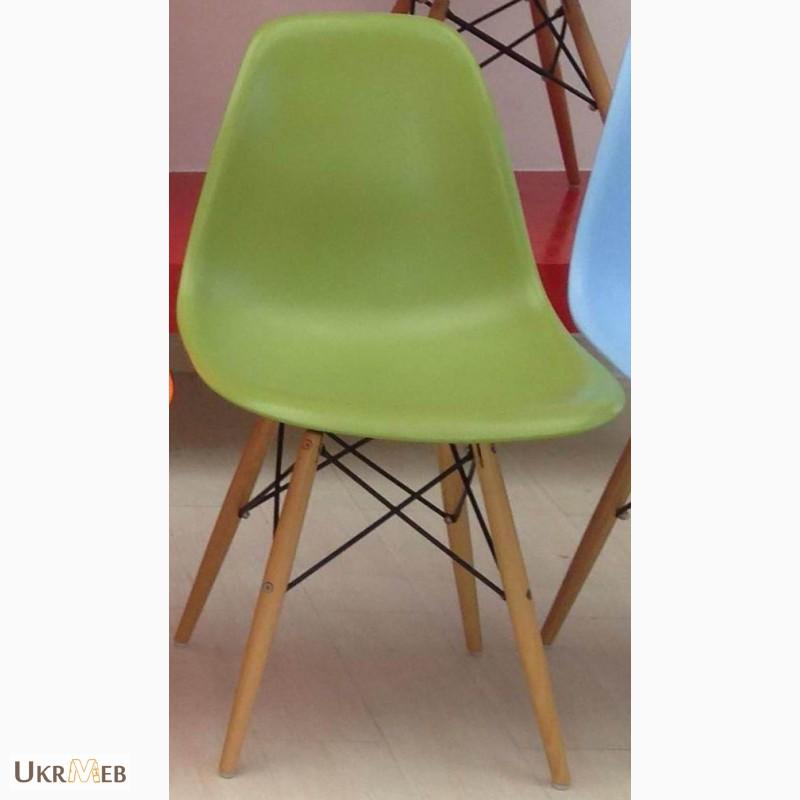 Фото 16. Стул AC-016W, стул AC-016W для развлекательных комплексов, фастфуда, кафе, бара купить
