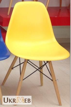 Фото 18. Стул AC-016W, стул AC-016W для развлекательных комплексов, фастфуда, кафе, бара купить