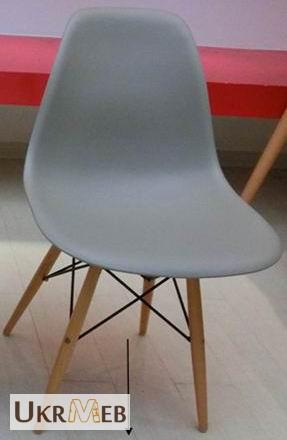 Фото 19. Стул AC-016W, стул AC-016W для развлекательных комплексов, фастфуда, кафе, бара купить