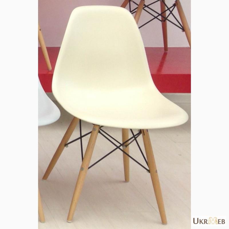 Фото 3. Стул AC-016W, стул AC-016W для развлекательных комплексов, фастфуда, кафе, бара купить
