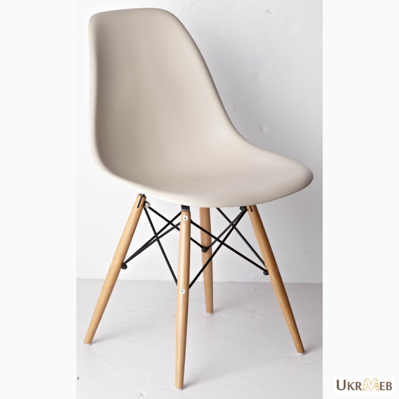 Фото 4. Стул AC-016W, стул AC-016W для развлекательных комплексов, фастфуда, кафе, бара купить