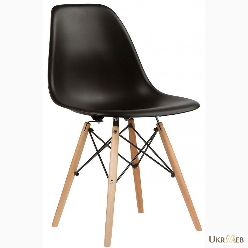 Фото 5. Стул AC-016W, стул AC-016W для развлекательных комплексов, фастфуда, кафе, бара купить