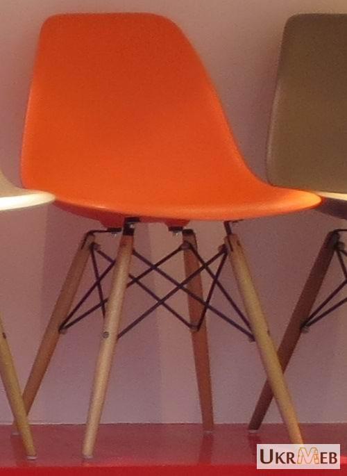 Фото 8. Стул AC-016W, стул AC-016W для развлекательных комплексов, фастфуда, кафе, бара купить