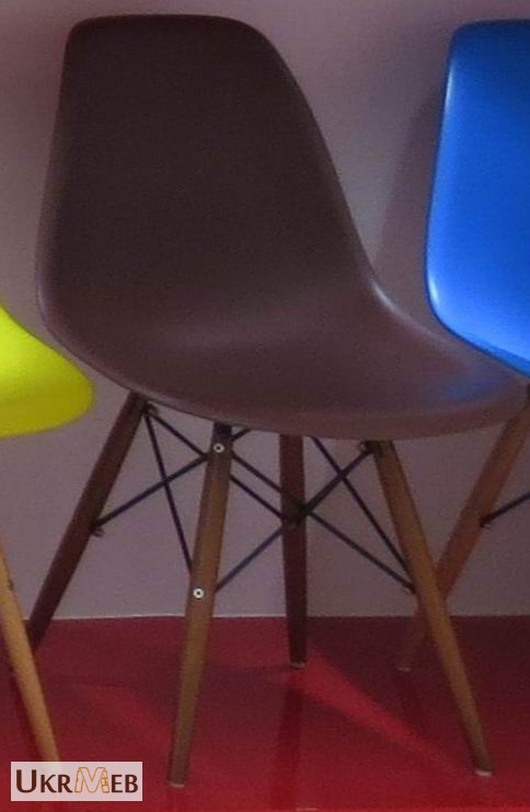 Фото 9. Стул AC-016W, стул AC-016W для развлекательных комплексов, фастфуда, кафе, бара купить
