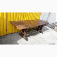 Столы для кафе и ресторана бу